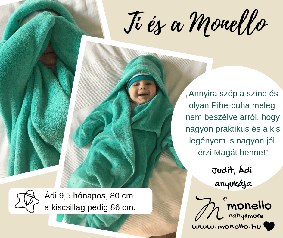 ti_es_a_monello