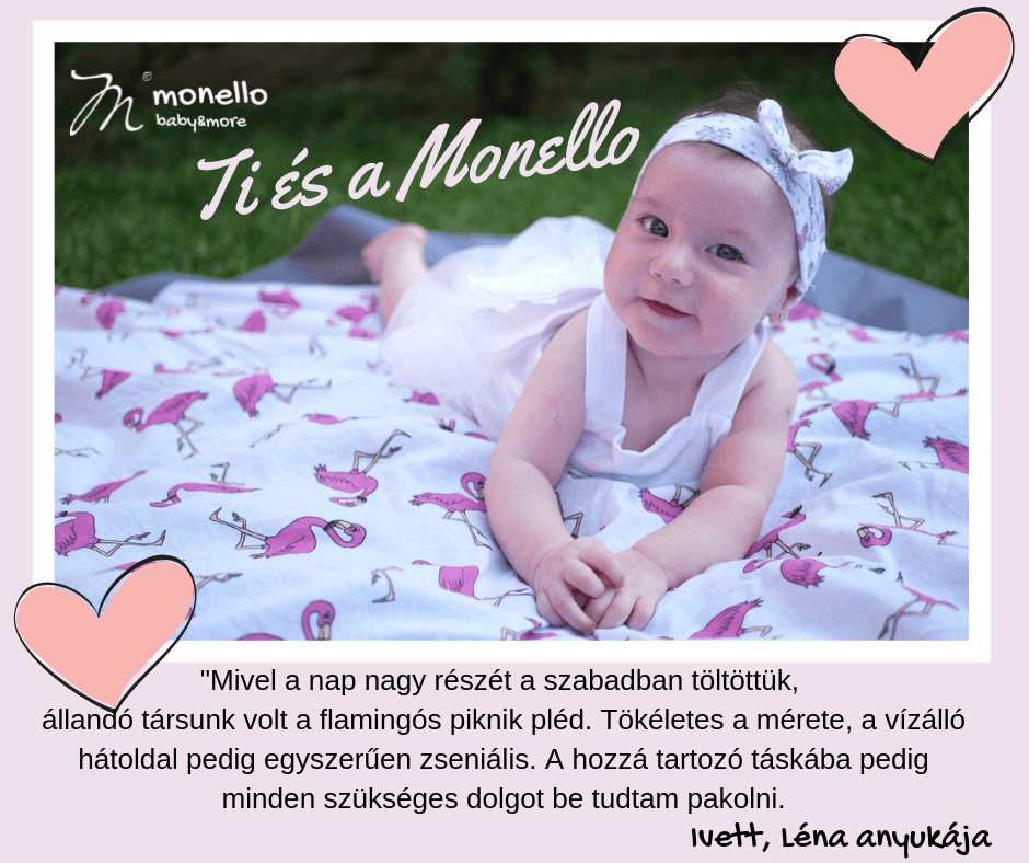 Monello_Piknik_takaro