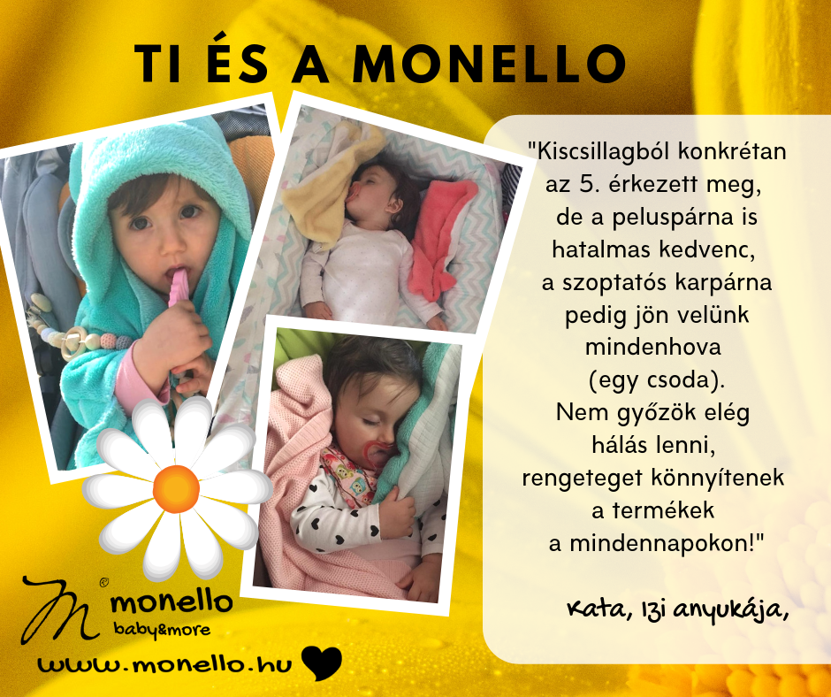 Monello_babyandmore_Kiscsillag