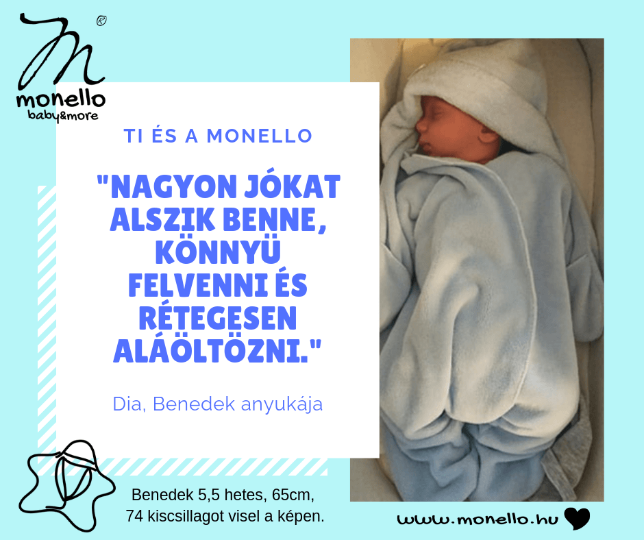 Monello_babyandmore_Csillagtakaro