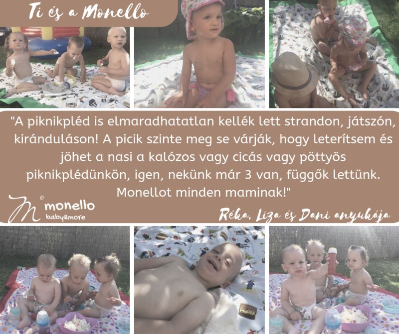 Monello_babyandmore